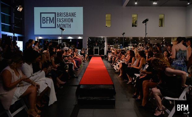 BFM Finale Party at Porsche Brisbane 4